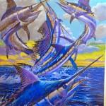 Fish Factor Preis3